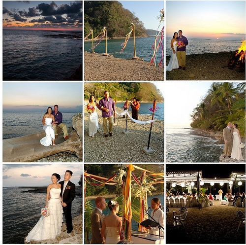 villa-caletas-beach-board