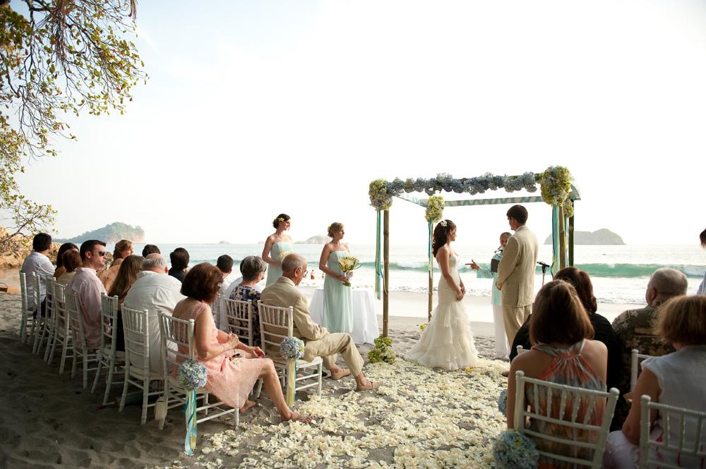 Weddings Costa Rica: Weddings Costa Rica