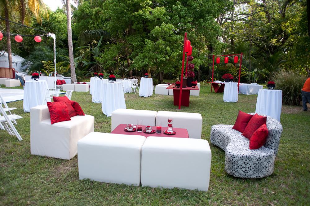 real wedding nina and gorka mal pais weddings costa rica. Black Bedroom Furniture Sets. Home Design Ideas