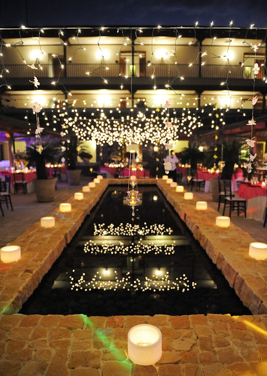 Hotel Playa Golf Arenal
