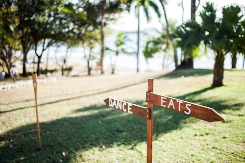 Dance, Eats