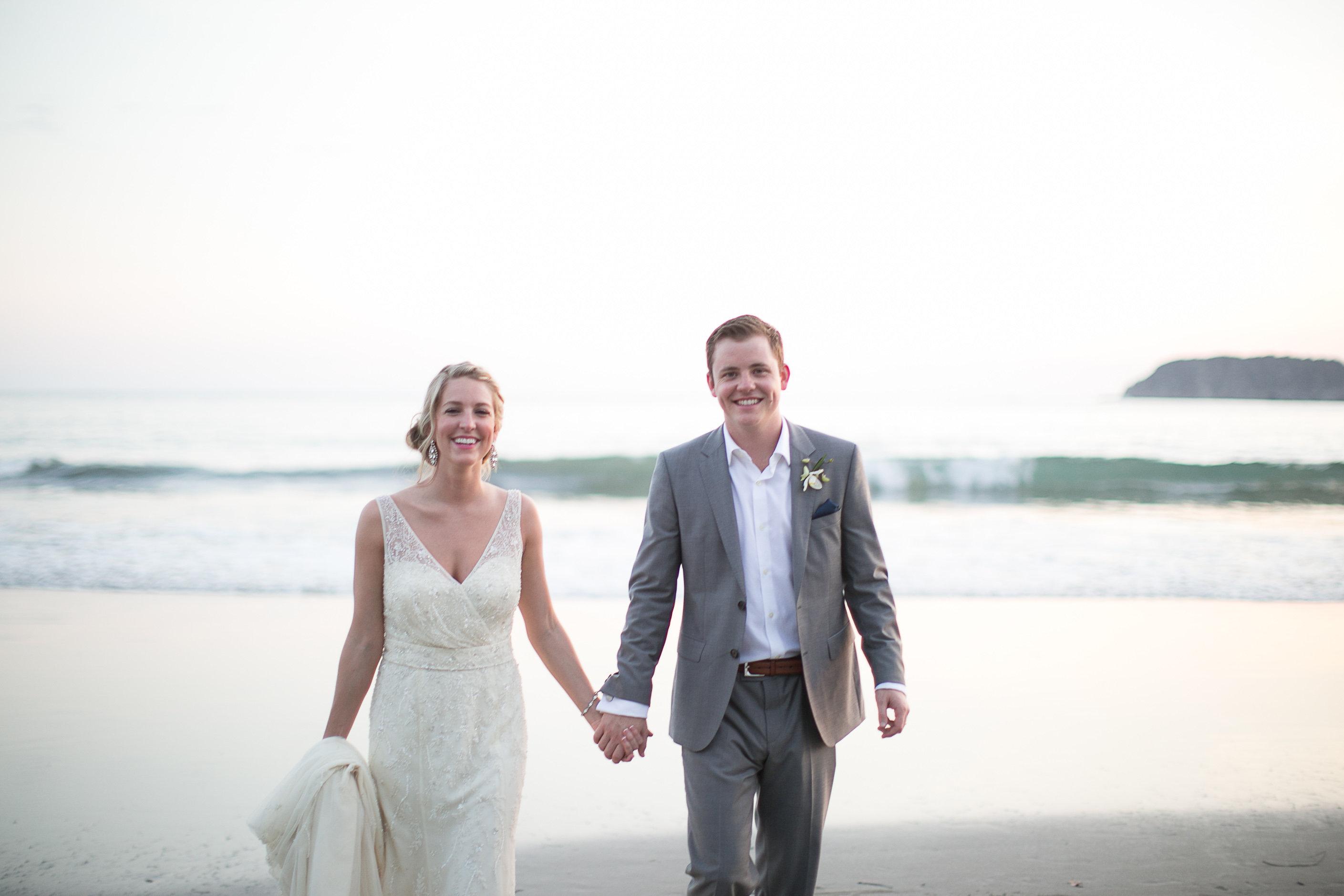 gallery beach weddings real