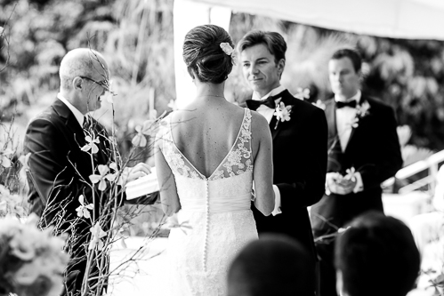 wedding vows, wedding ceremony, tropical wedding, los altos resort wedding, weddings costa rica