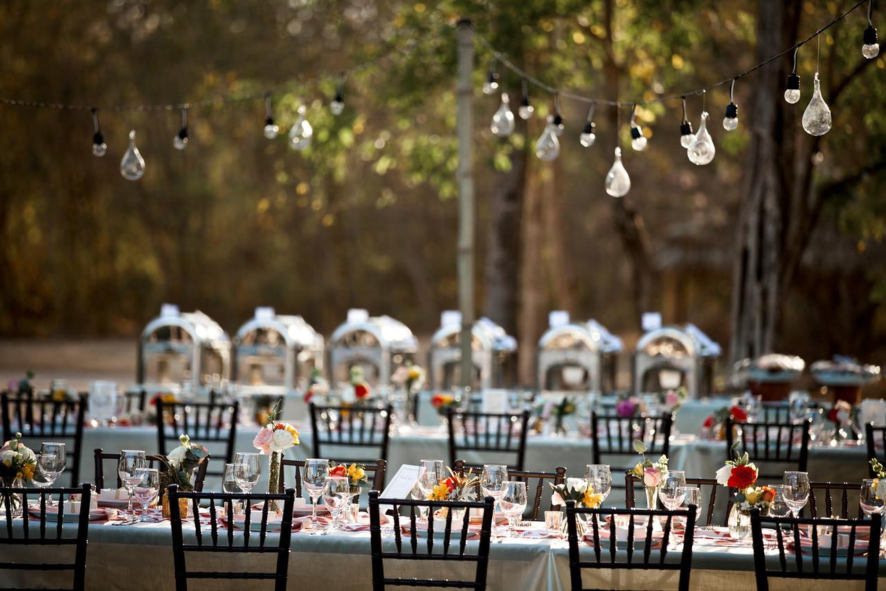 rose theme wedding – Weddings Costa Rica