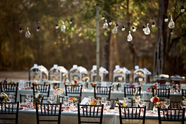 beach reception, wedding reception, rose theme table decor, Reserva Conchal Beach Club, Weddings Costa Rica