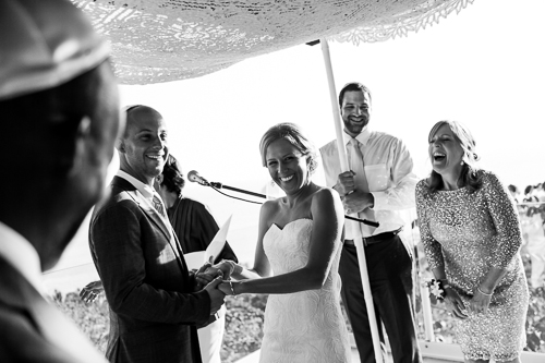 wedding vows, Jewish wedding, wedding ceremony, punto de vista costa rica wedding, weddings costa rica
