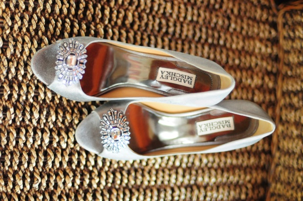 bridal shoes, wedding shoes