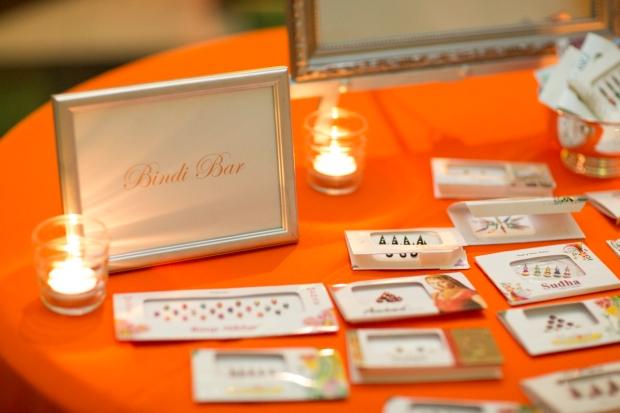bindi bar, weddings costa rica