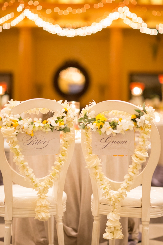 bride and groom chairs, Zepher Palace, weddings costa rica