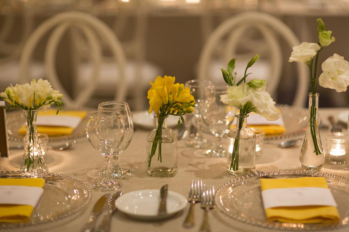 Wedding decorations yellow and orange gallery wedding - Yellow and orange wedding decorations ...
